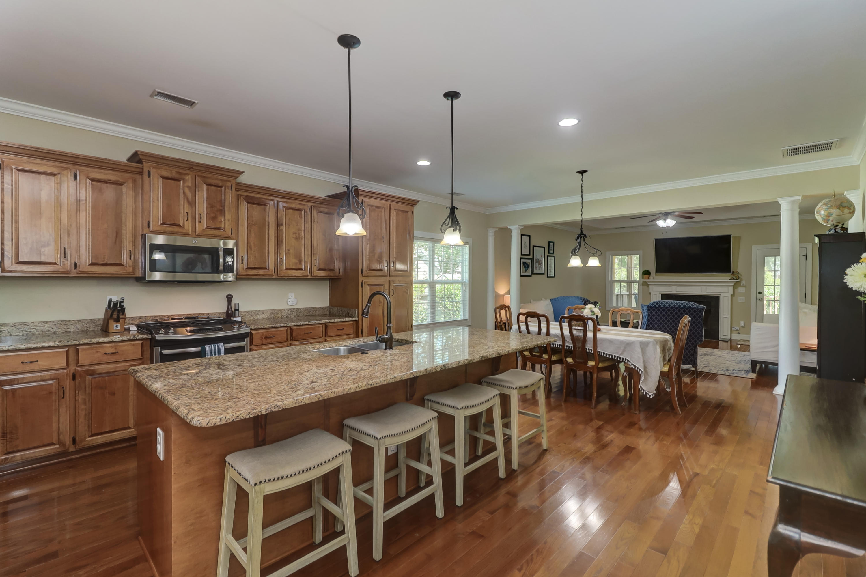 Cedar Grove Homes For Sale - 5528 Sageborough, North Charleston, SC - 9