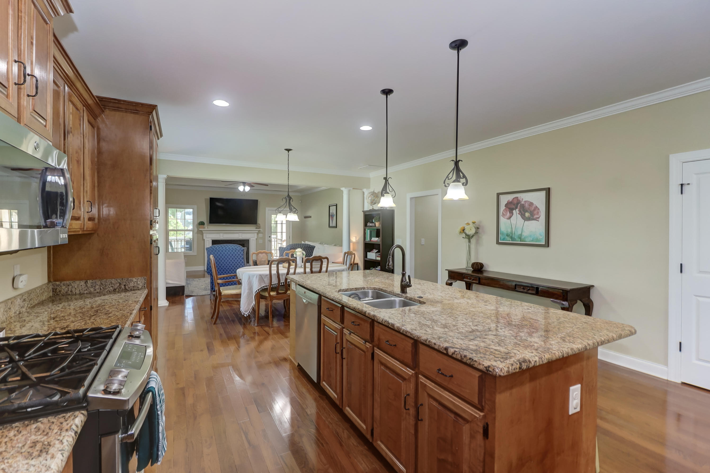 Cedar Grove Homes For Sale - 5528 Sageborough, North Charleston, SC - 8