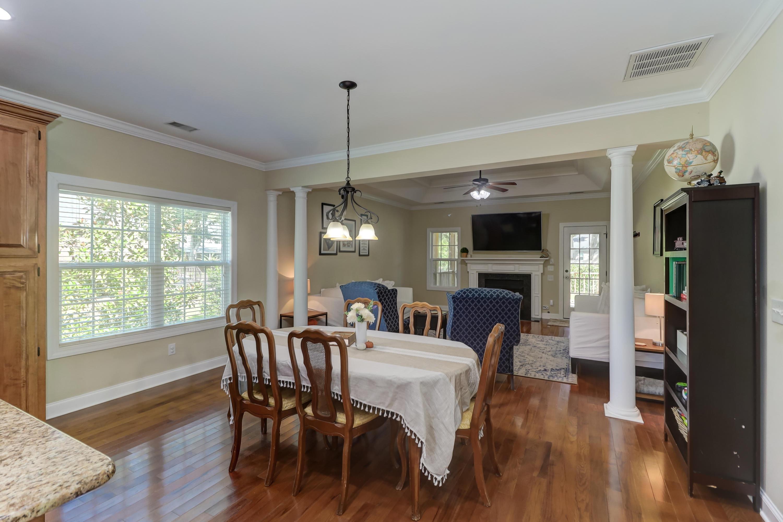 Cedar Grove Homes For Sale - 5528 Sageborough, North Charleston, SC - 7