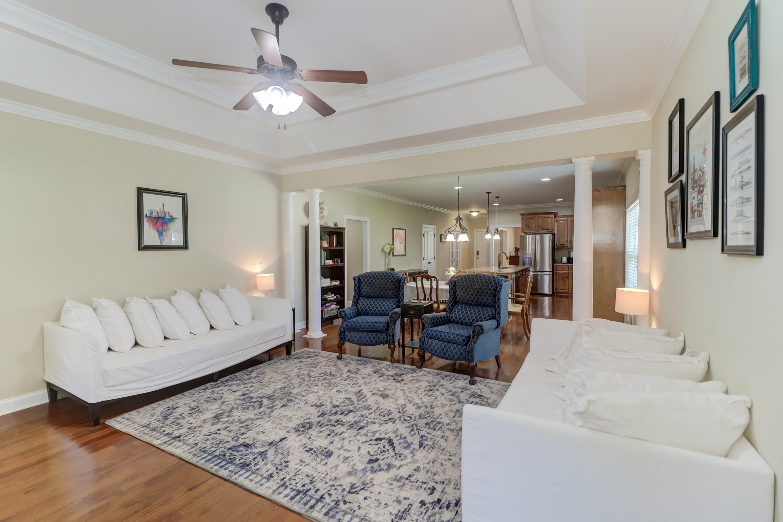 Cedar Grove Homes For Sale - 5528 Sageborough, North Charleston, SC - 35