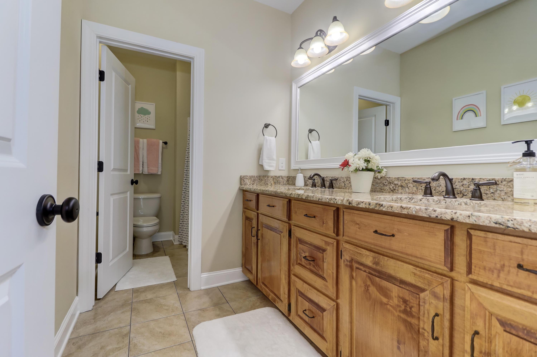 Cedar Grove Homes For Sale - 5528 Sageborough, North Charleston, SC - 26