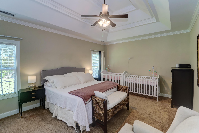Cedar Grove Homes For Sale - 5528 Sageborough, North Charleston, SC - 25