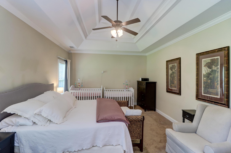 Cedar Grove Homes For Sale - 5528 Sageborough, North Charleston, SC - 24