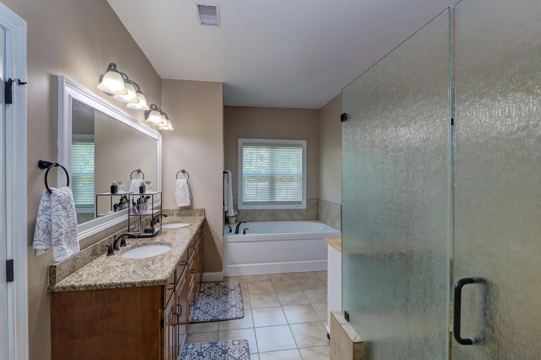 Cedar Grove Homes For Sale - 5528 Sageborough, North Charleston, SC - 22