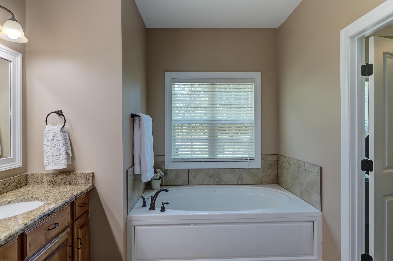 Cedar Grove Homes For Sale - 5528 Sageborough, North Charleston, SC - 63