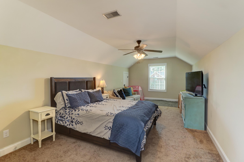 Cedar Grove Homes For Sale - 5528 Sageborough, North Charleston, SC - 61