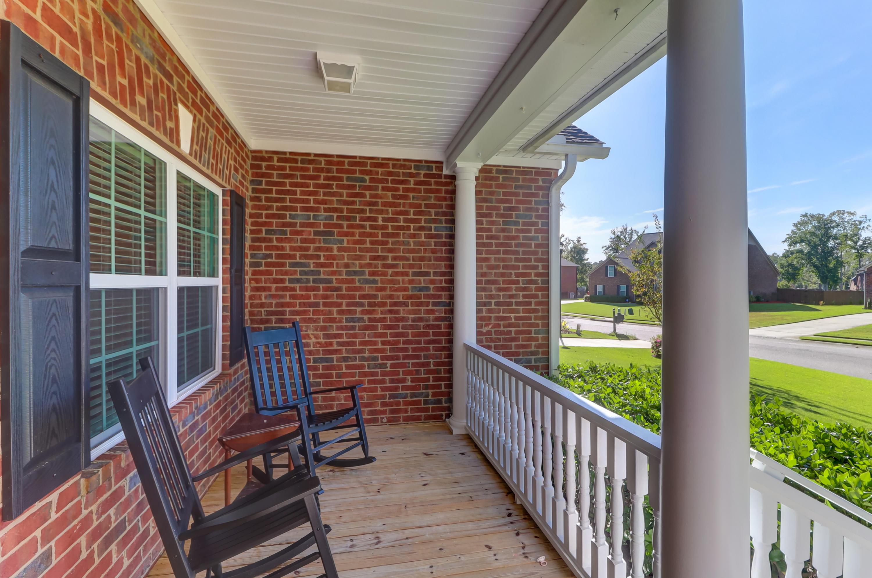 Cedar Grove Homes For Sale - 5528 Sageborough, North Charleston, SC - 13