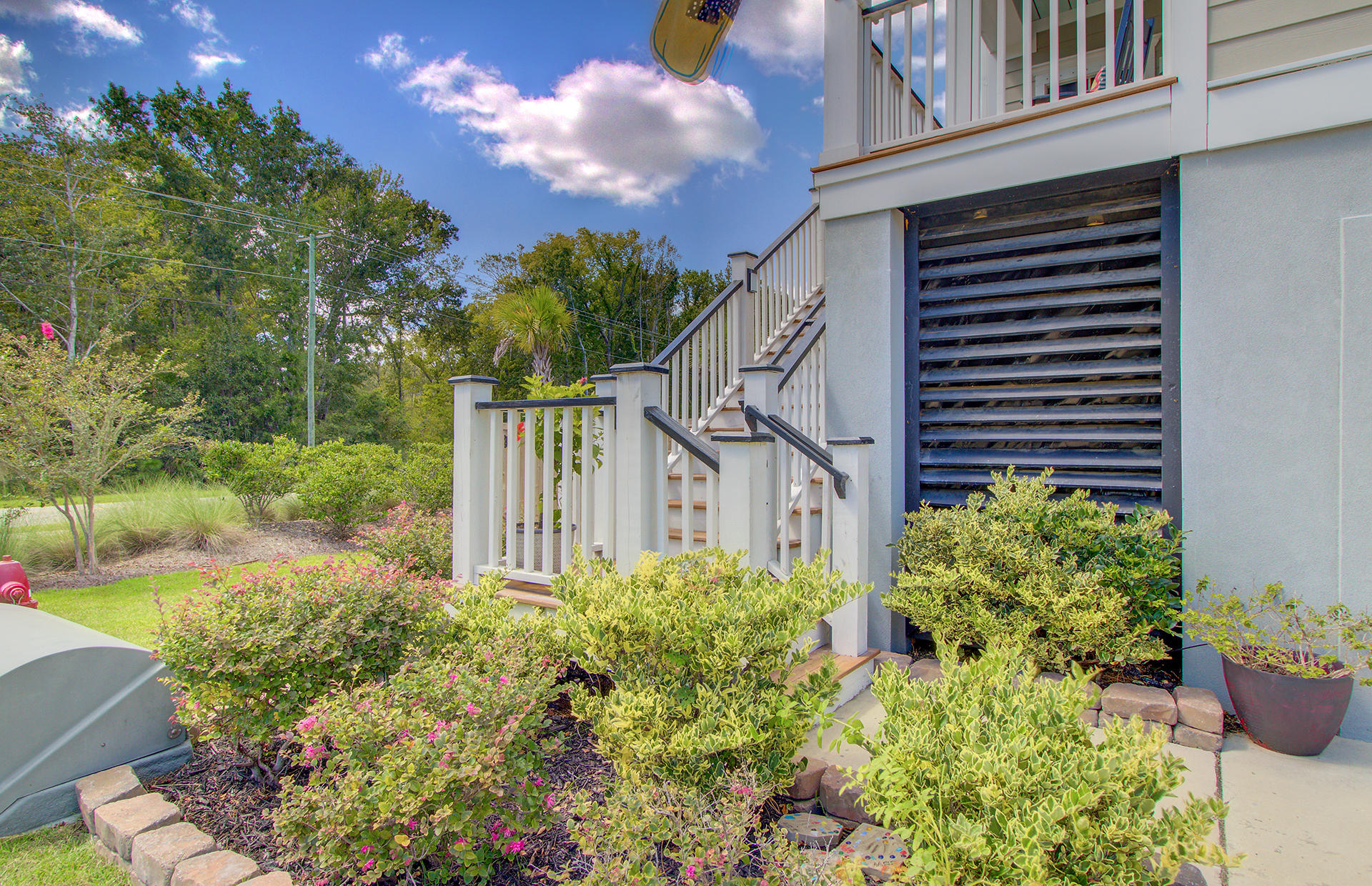 Copahee Landing Homes For Sale - 3726 Copahee Sound, Mount Pleasant, SC - 21