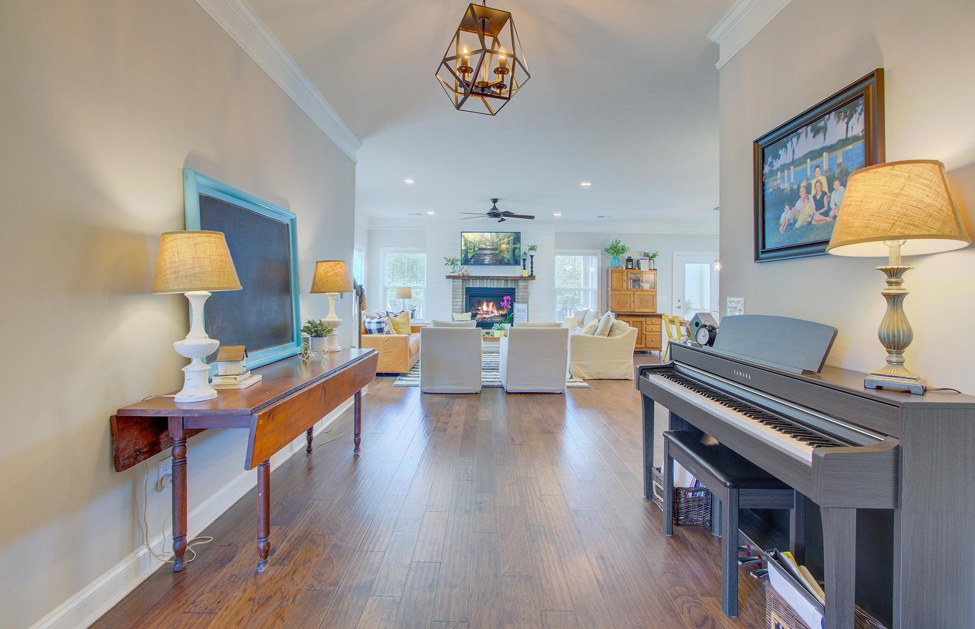 Copahee Landing Homes For Sale - 3726 Copahee Sound, Mount Pleasant, SC - 9