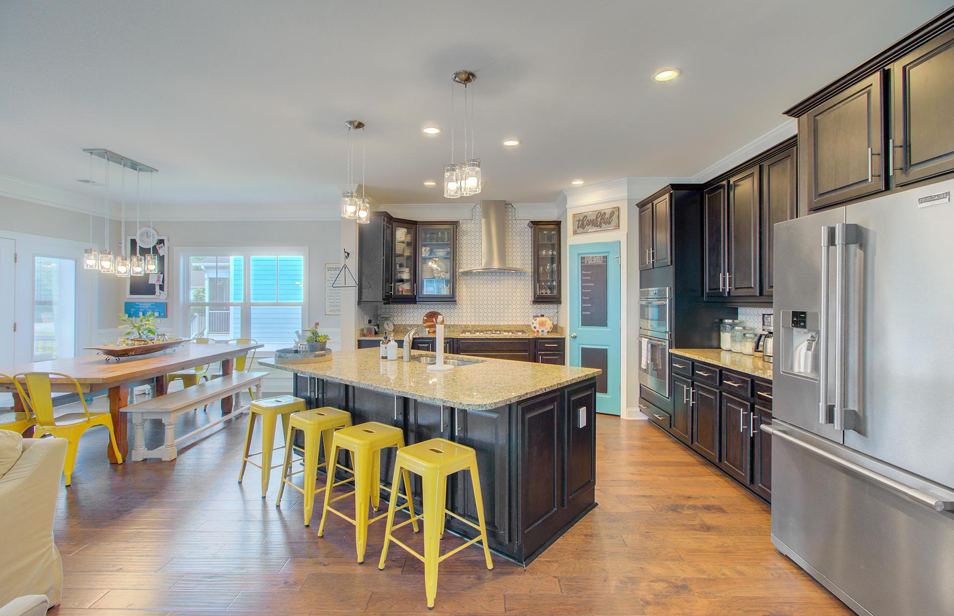 Copahee Landing Homes For Sale - 3726 Copahee Sound, Mount Pleasant, SC - 40