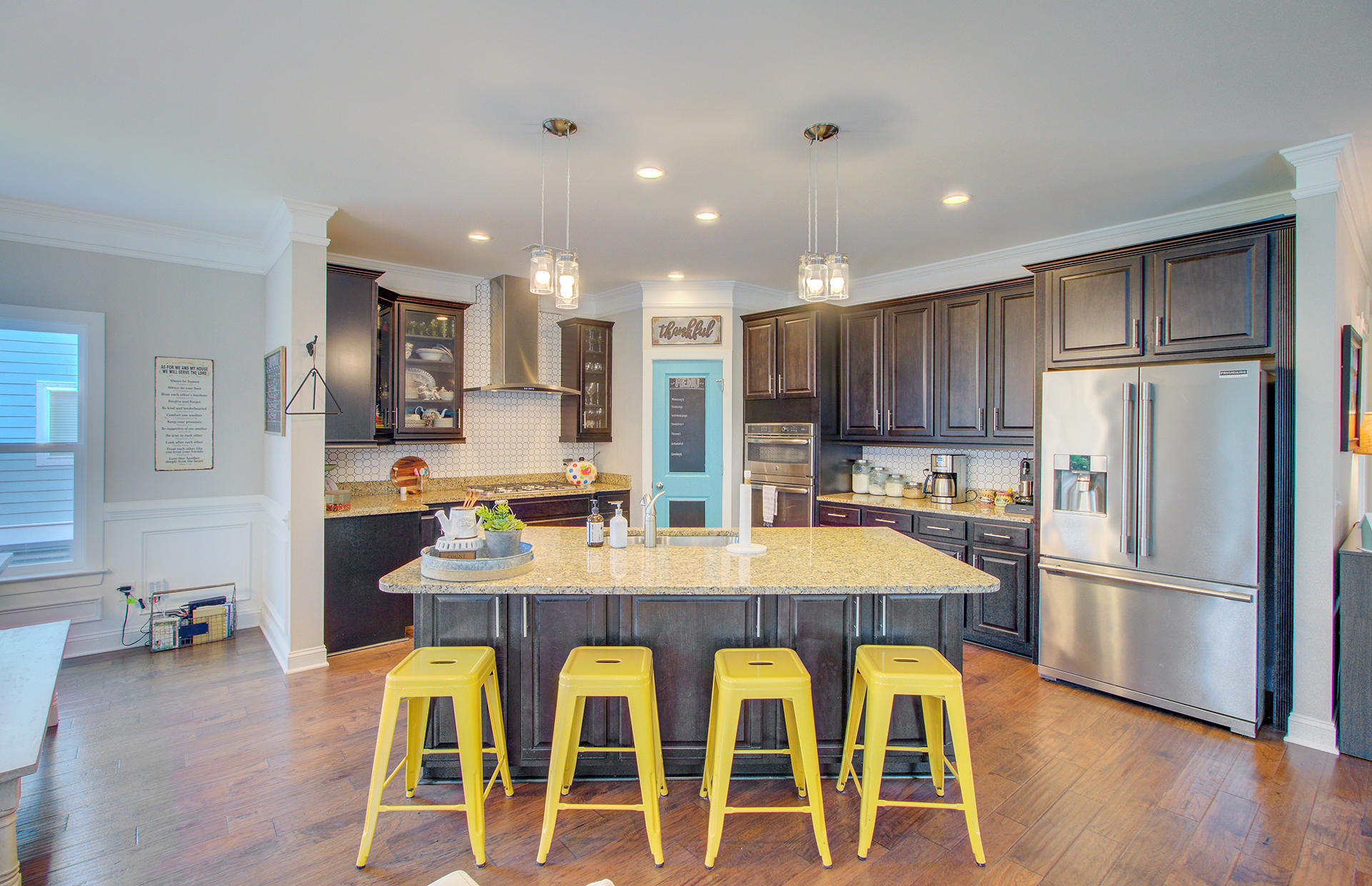 Copahee Landing Homes For Sale - 3726 Copahee Sound, Mount Pleasant, SC - 30