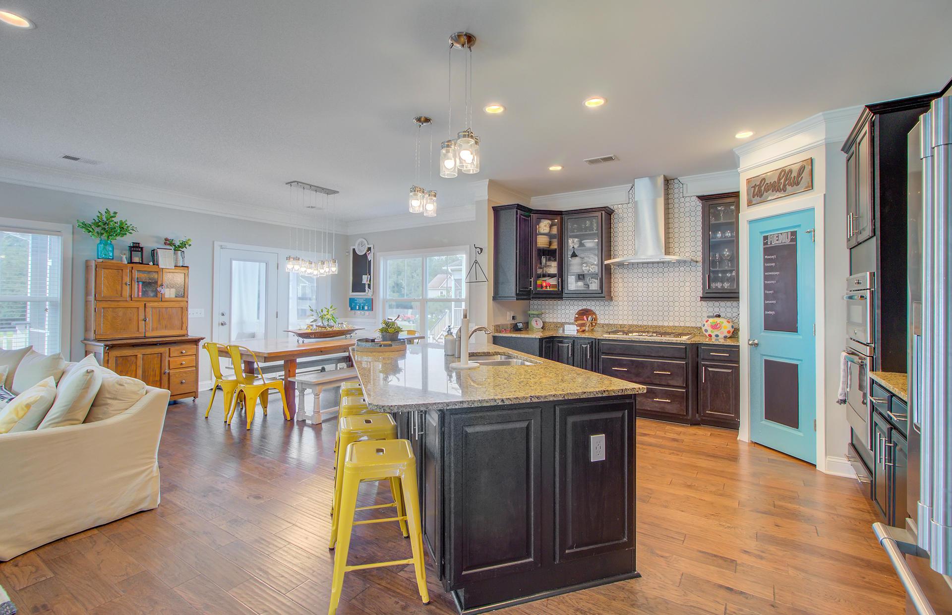 Copahee Landing Homes For Sale - 3726 Copahee Sound, Mount Pleasant, SC - 31