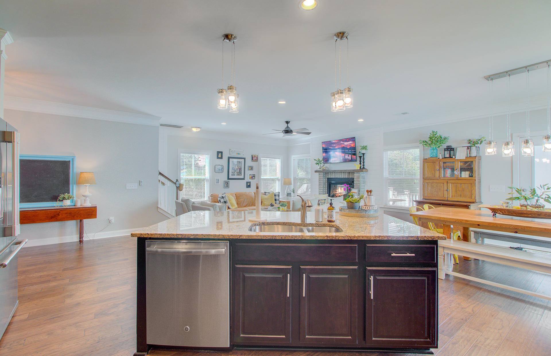 Copahee Landing Homes For Sale - 3726 Copahee Sound, Mount Pleasant, SC - 26