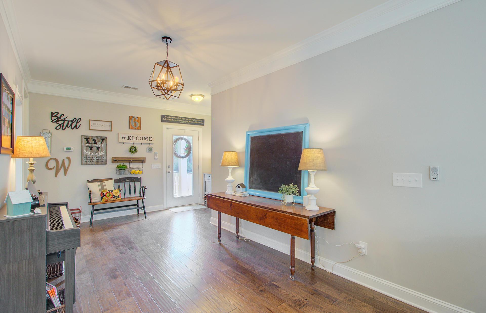 Copahee Landing Homes For Sale - 3726 Copahee Sound, Mount Pleasant, SC - 8