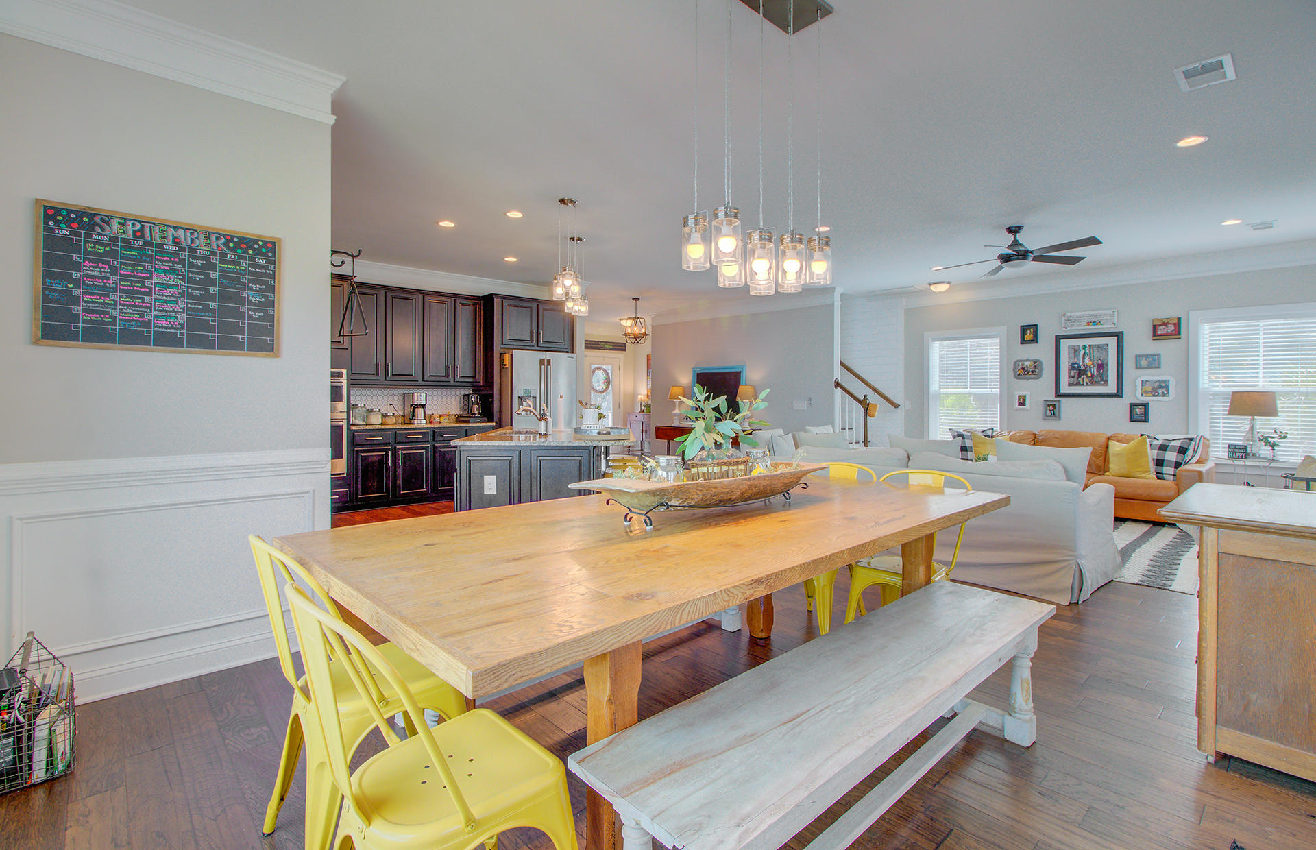 Copahee Landing Homes For Sale - 3726 Copahee Sound, Mount Pleasant, SC - 25