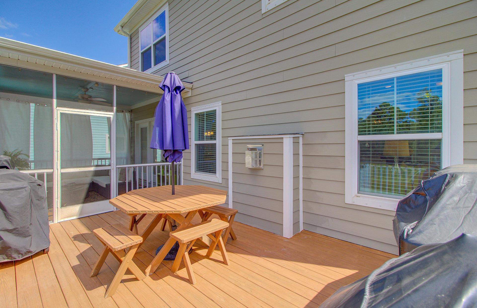 Copahee Landing Homes For Sale - 3726 Copahee Sound, Mount Pleasant, SC - 13