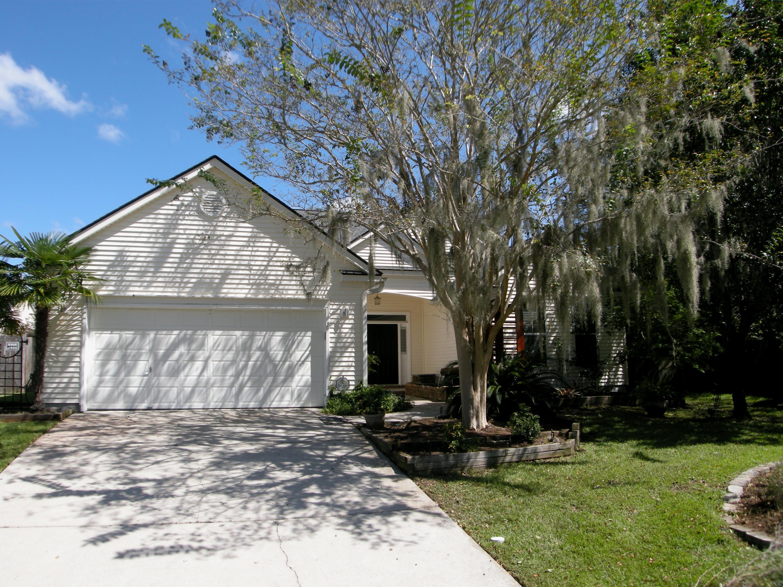 Whitehall Homes For Sale - 5405 Crosland, North Charleston, SC - 18