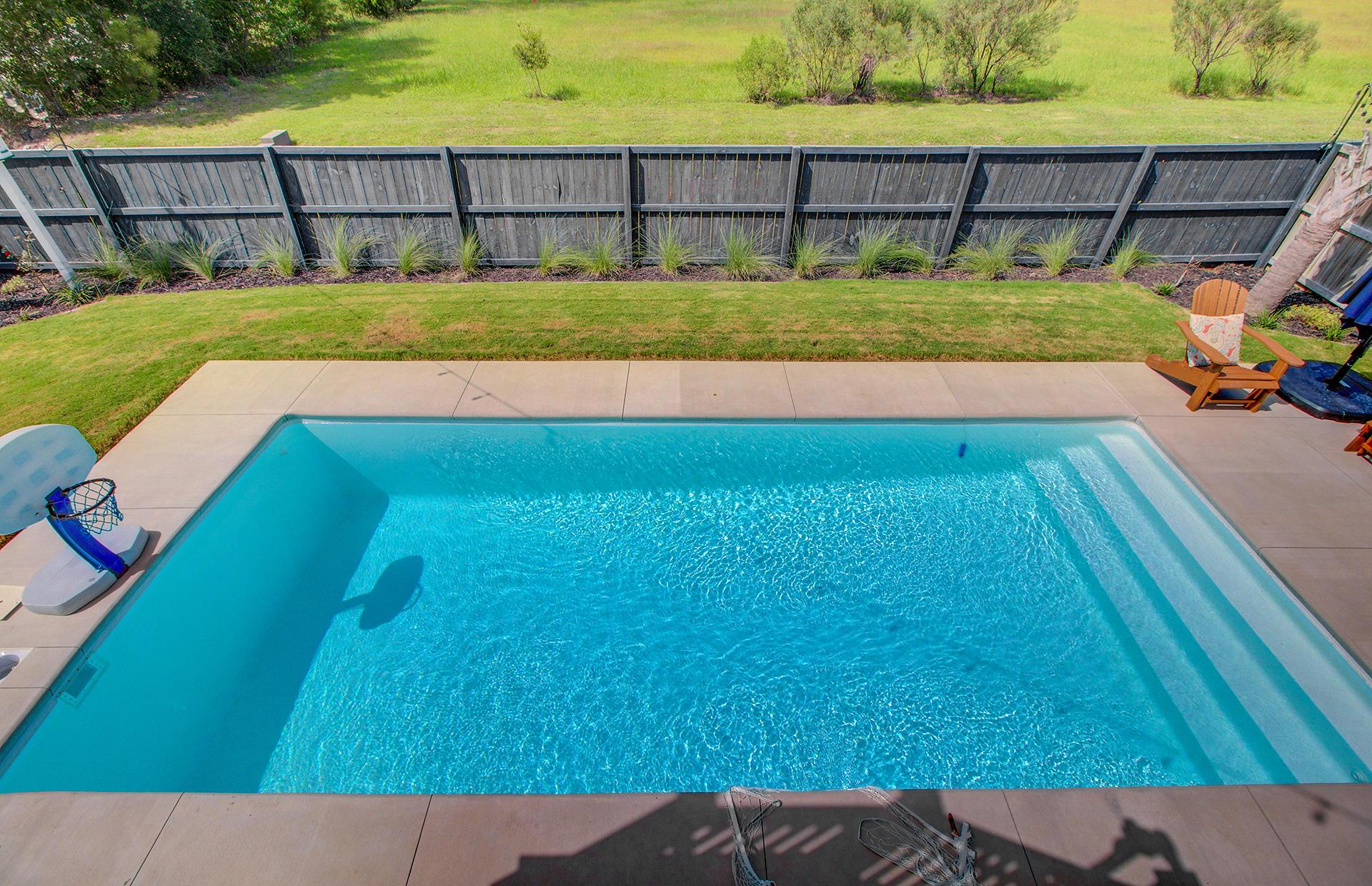 Copahee Landing Homes For Sale - 3726 Copahee Sound, Mount Pleasant, SC - 12
