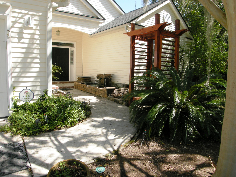 Whitehall Homes For Sale - 5405 Crosland, North Charleston, SC - 19