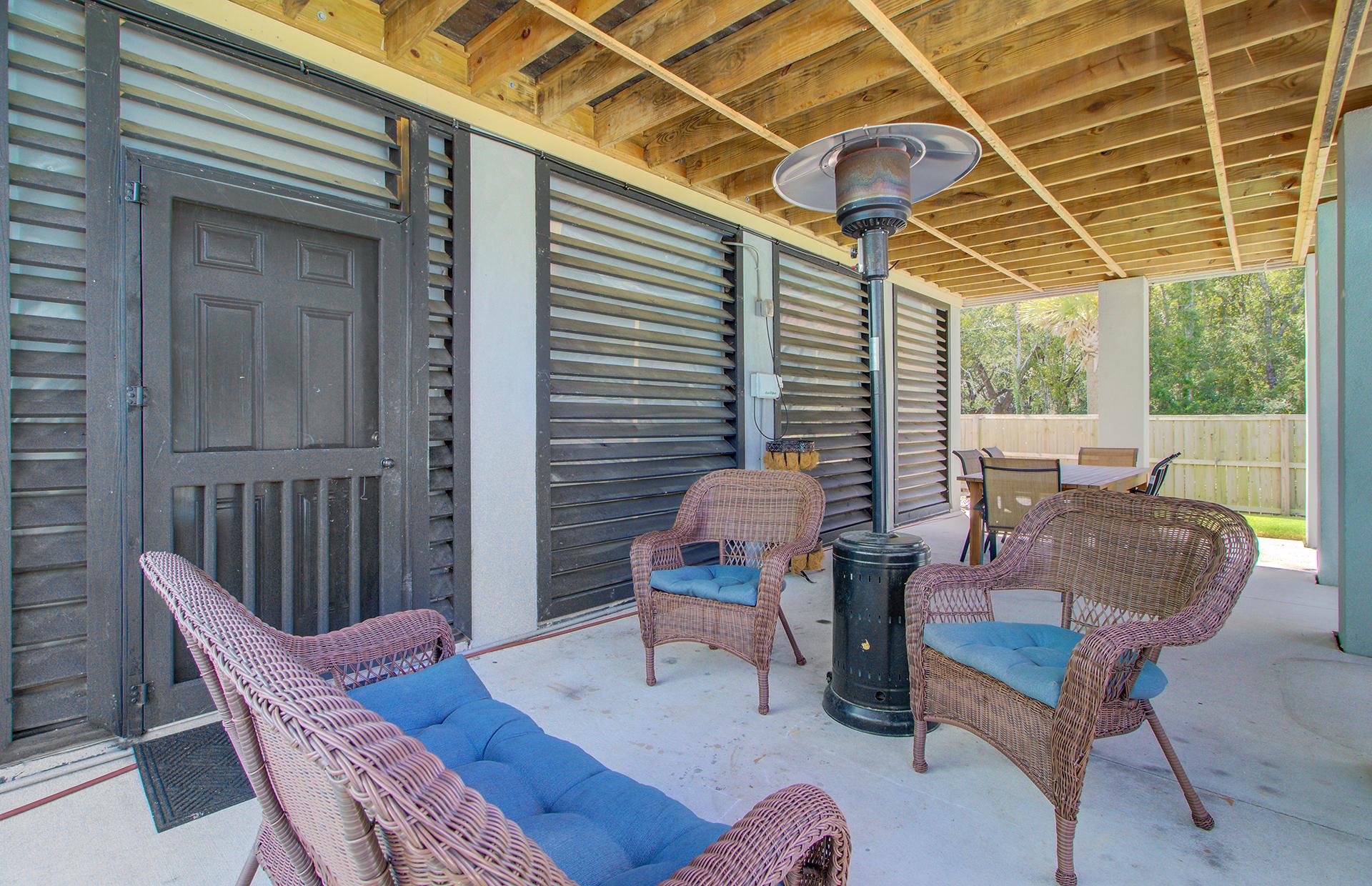Copahee Landing Homes For Sale - 3726 Copahee Sound, Mount Pleasant, SC - 16