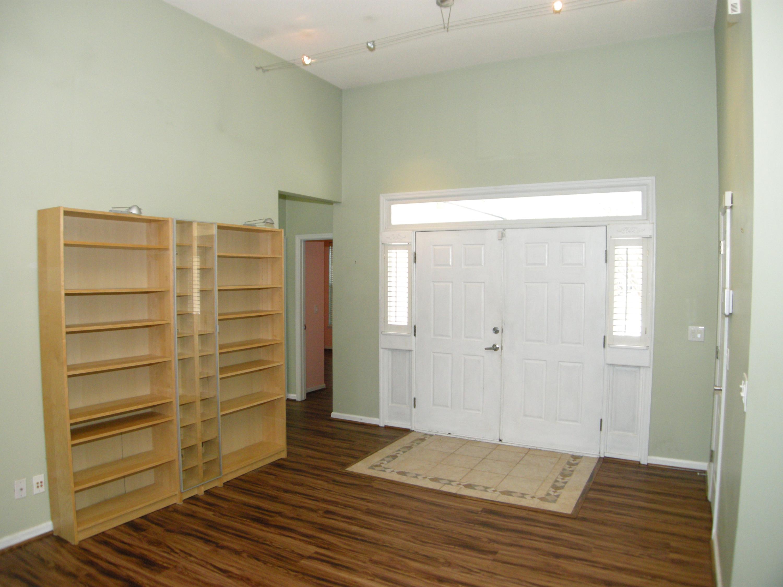 Whitehall Homes For Sale - 5405 Crosland, North Charleston, SC - 20