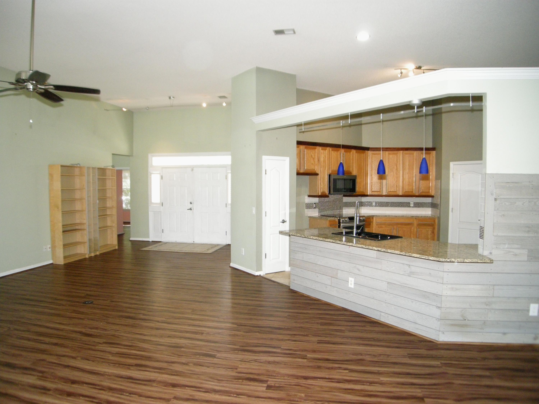 Whitehall Homes For Sale - 5405 Crosland, North Charleston, SC - 21