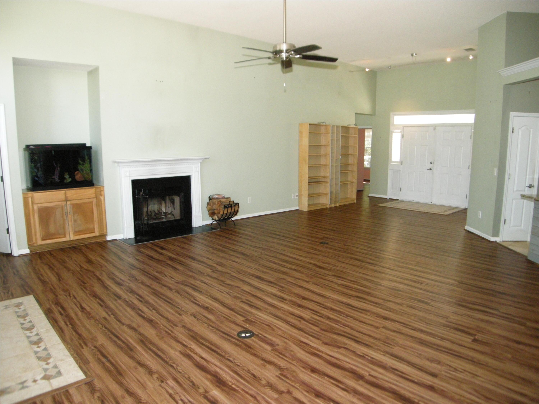 Whitehall Homes For Sale - 5405 Crosland, North Charleston, SC - 23
