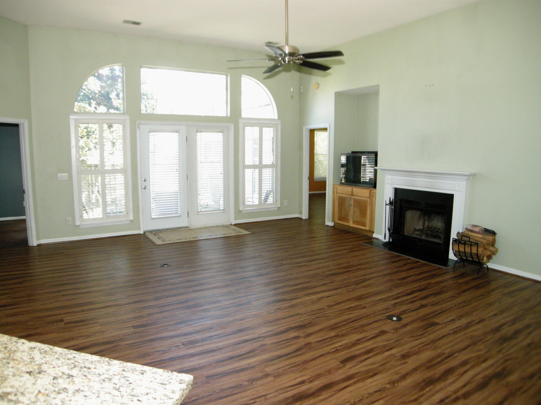Whitehall Homes For Sale - 5405 Crosland, North Charleston, SC - 17