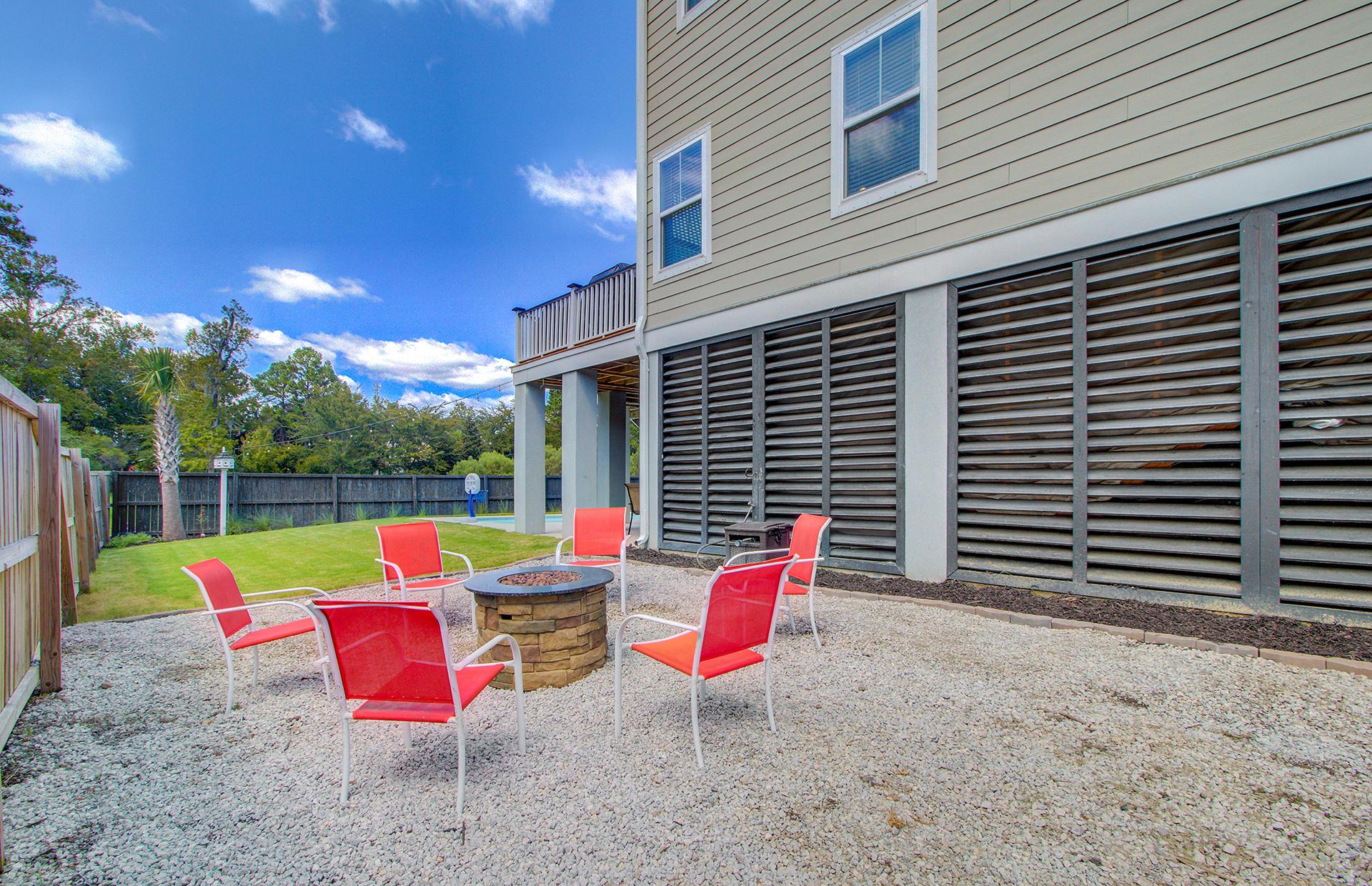Copahee Landing Homes For Sale - 3726 Copahee Sound, Mount Pleasant, SC - 5