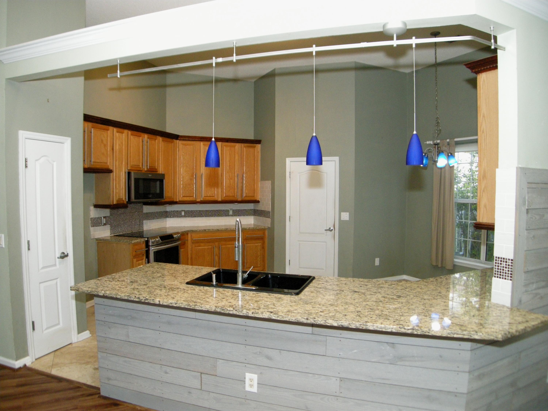 Whitehall Homes For Sale - 5405 Crosland, North Charleston, SC - 4