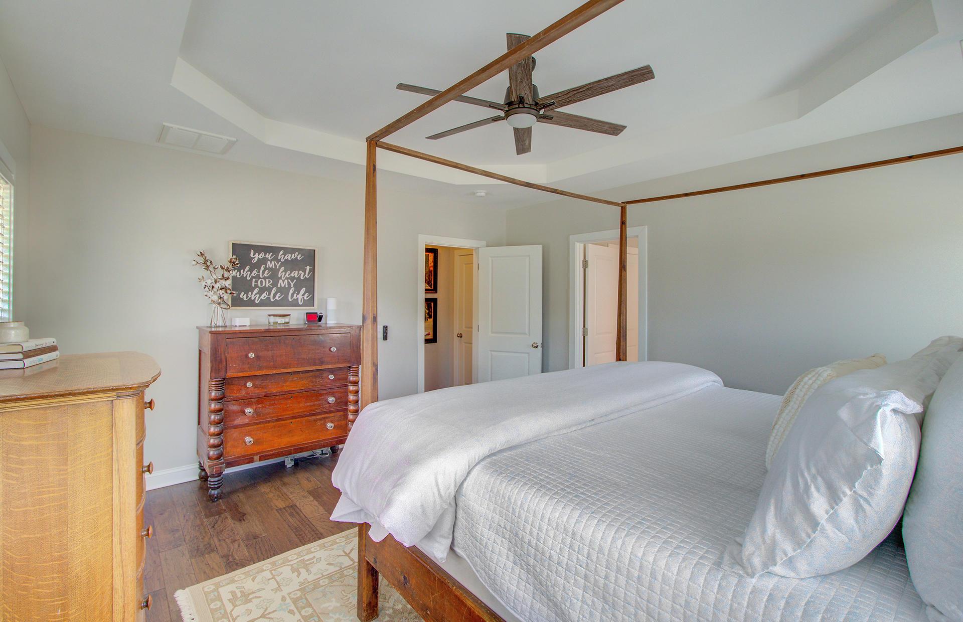 Copahee Landing Homes For Sale - 3726 Copahee Sound, Mount Pleasant, SC - 4
