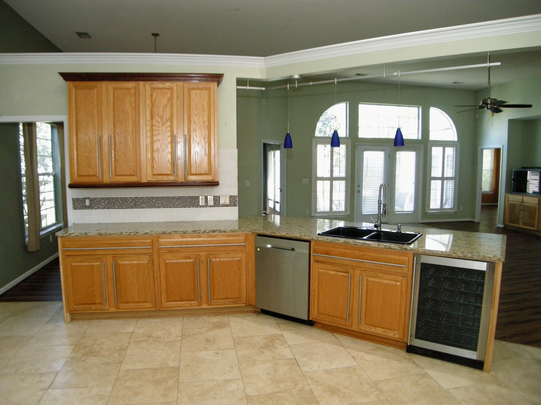 Whitehall Homes For Sale - 5405 Crosland, North Charleston, SC - 15