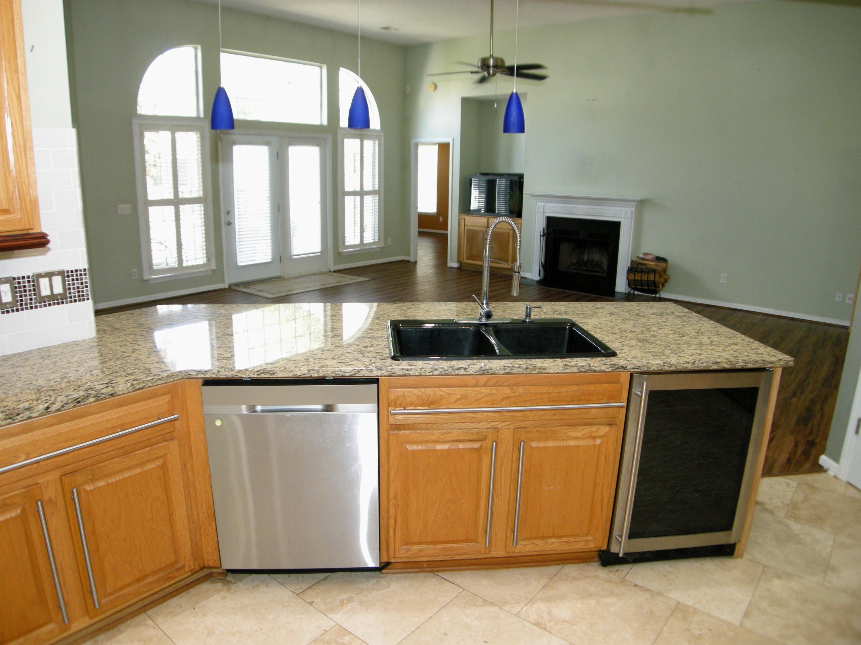Whitehall Homes For Sale - 5405 Crosland, North Charleston, SC - 16
