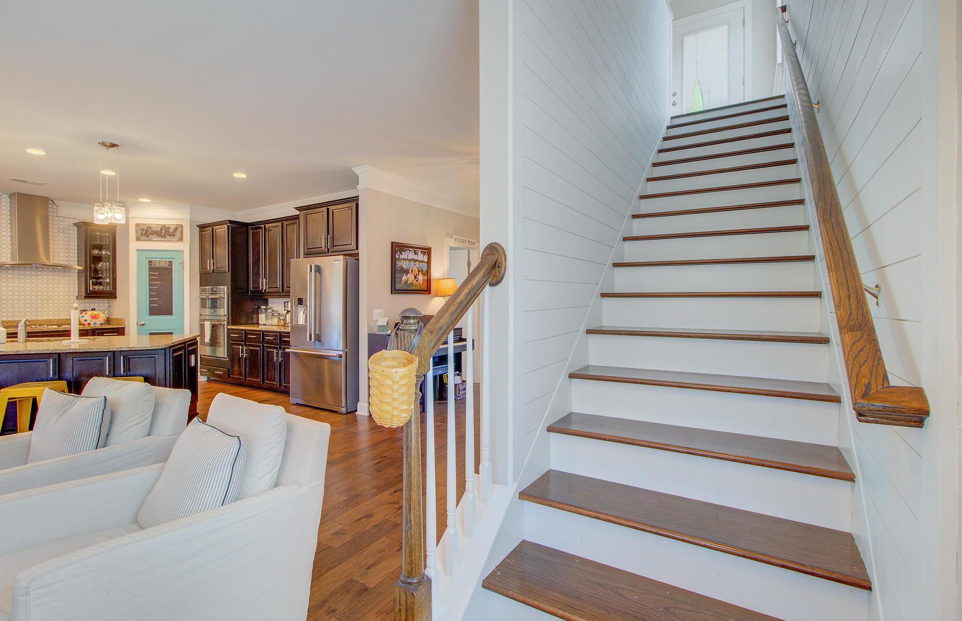 Copahee Landing Homes For Sale - 3726 Copahee Sound, Mount Pleasant, SC - 56