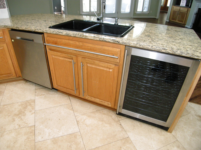 Whitehall Homes For Sale - 5405 Crosland, North Charleston, SC - 13