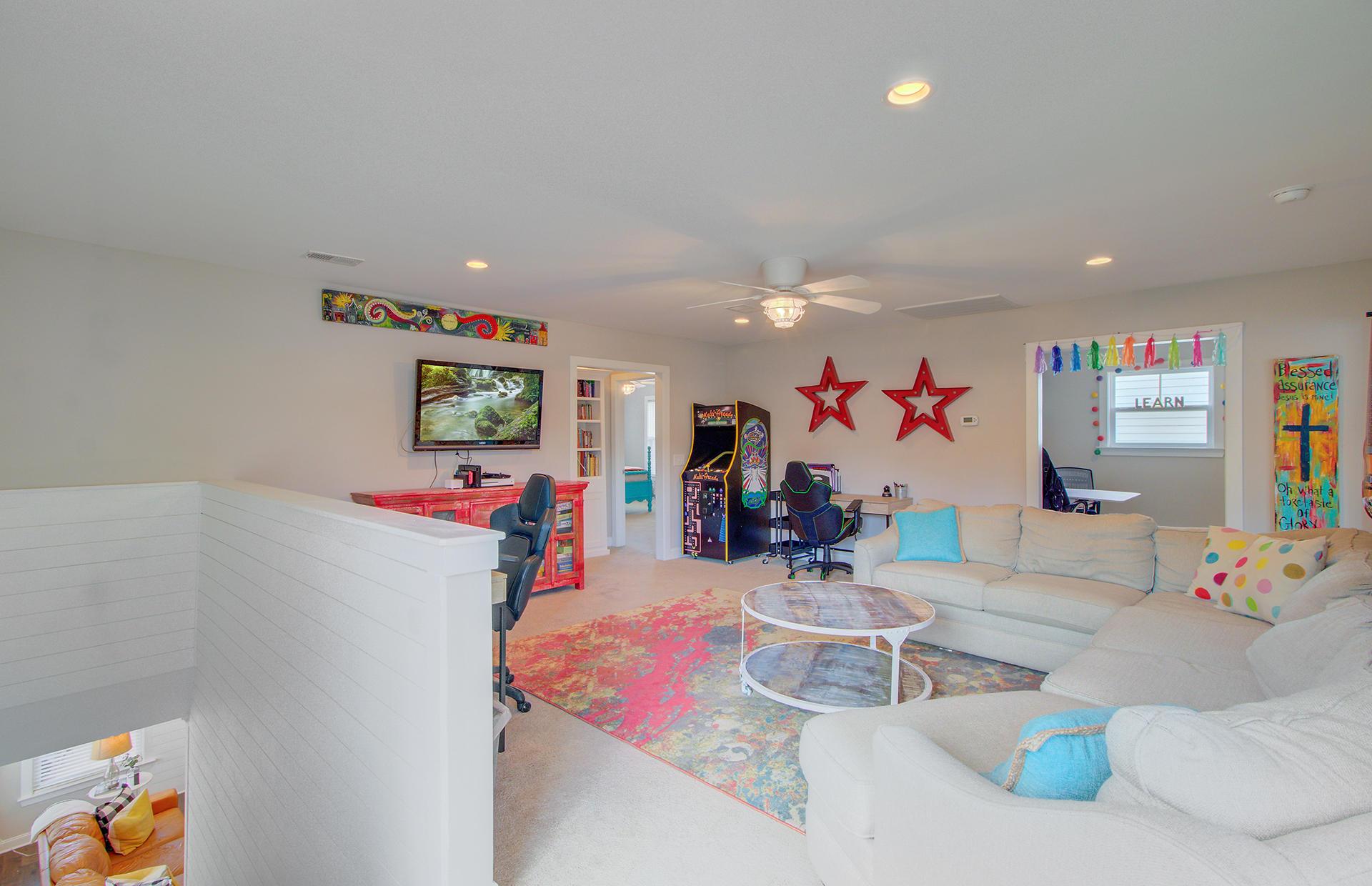 Copahee Landing Homes For Sale - 3726 Copahee Sound, Mount Pleasant, SC - 57