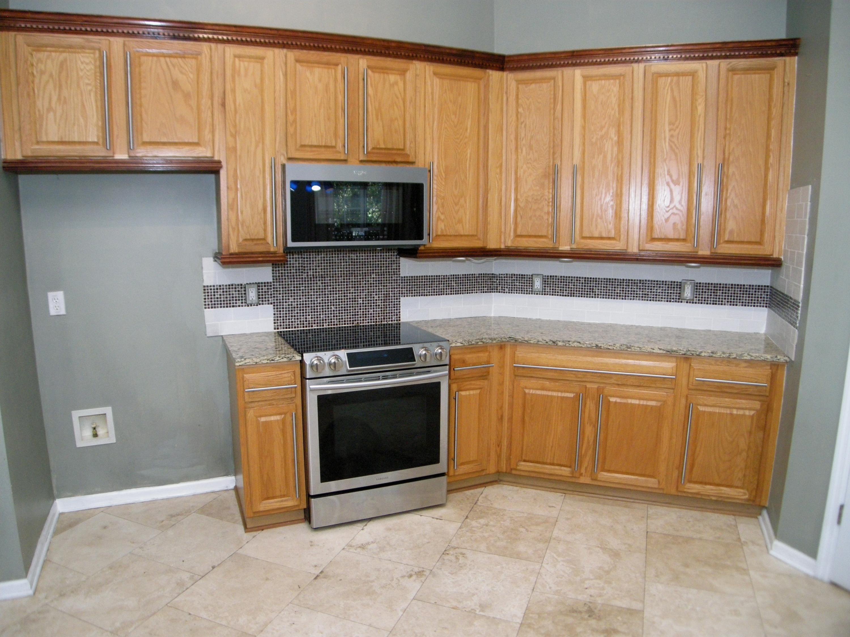 Whitehall Homes For Sale - 5405 Crosland, North Charleston, SC - 14