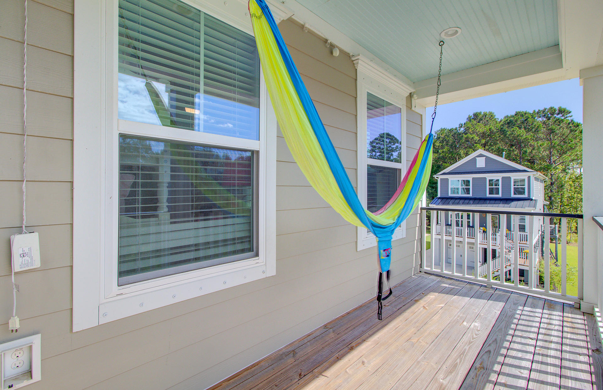 Copahee Landing Homes For Sale - 3726 Copahee Sound, Mount Pleasant, SC - 52