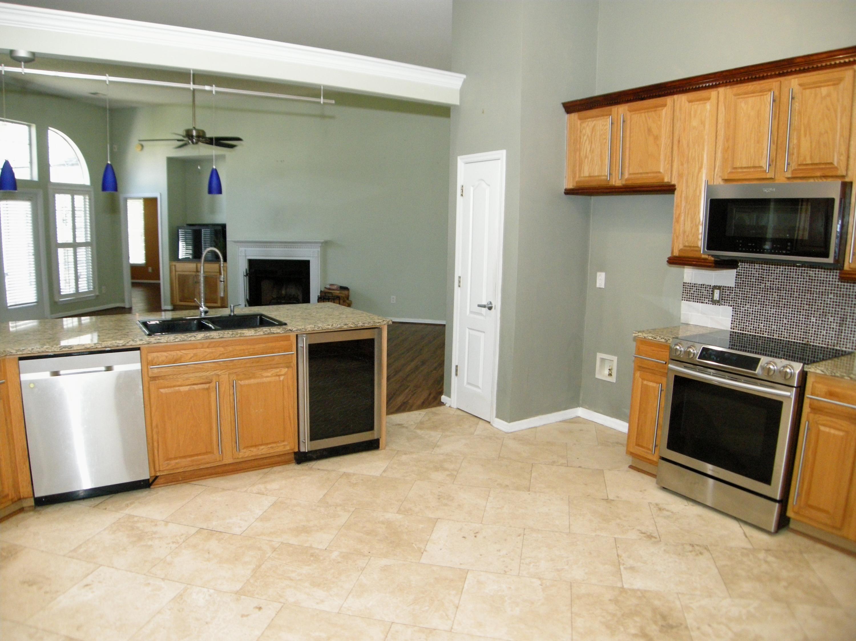 Whitehall Homes For Sale - 5405 Crosland, North Charleston, SC - 5