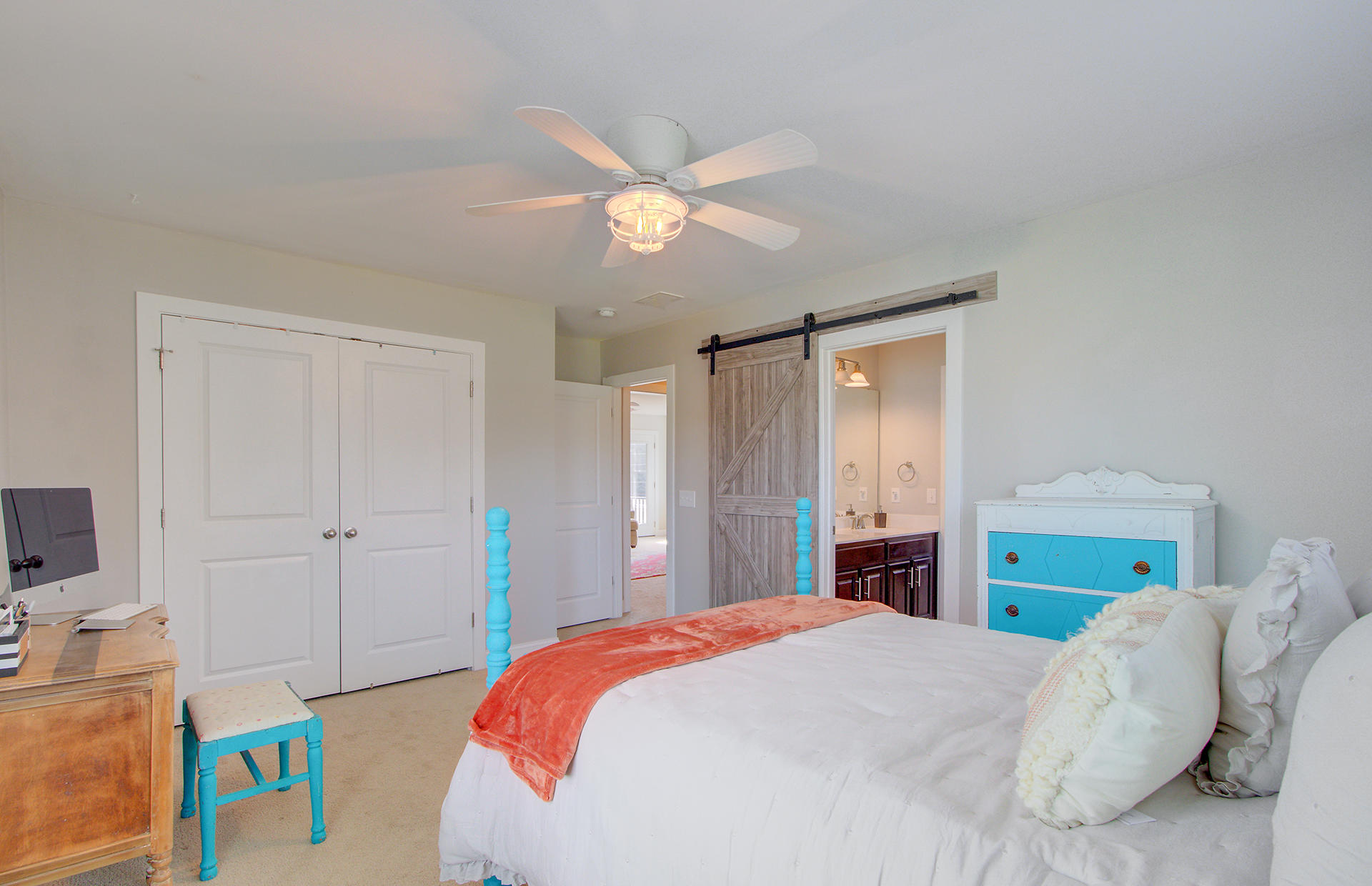 Copahee Landing Homes For Sale - 3726 Copahee Sound, Mount Pleasant, SC - 54