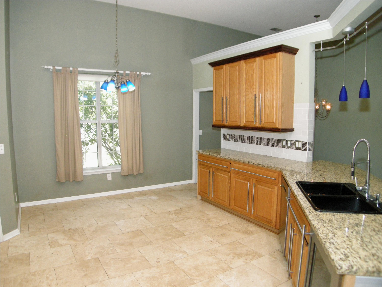 Whitehall Homes For Sale - 5405 Crosland, North Charleston, SC - 7