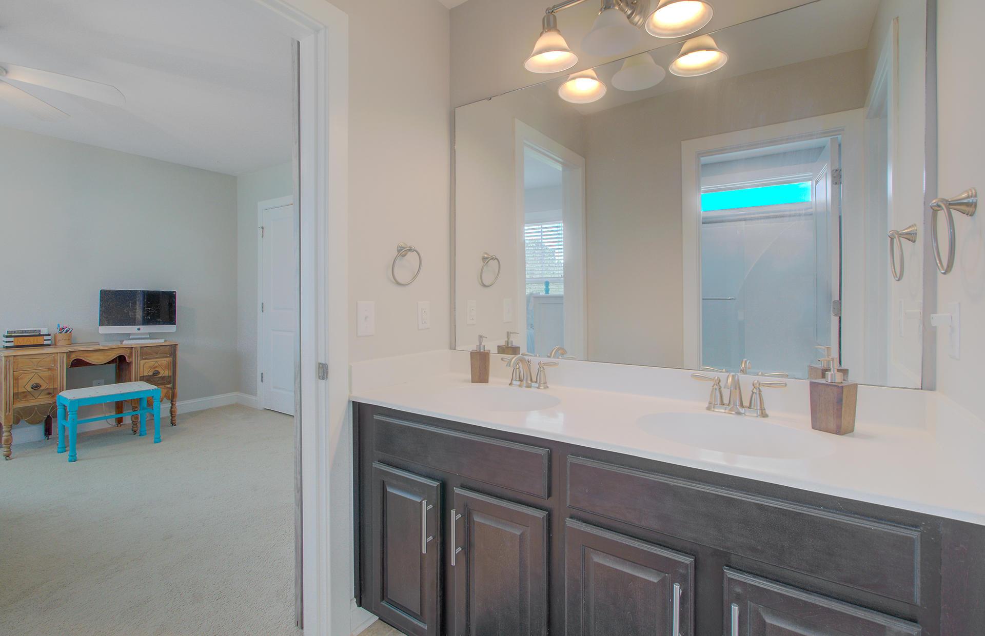 Copahee Landing Homes For Sale - 3726 Copahee Sound, Mount Pleasant, SC - 50