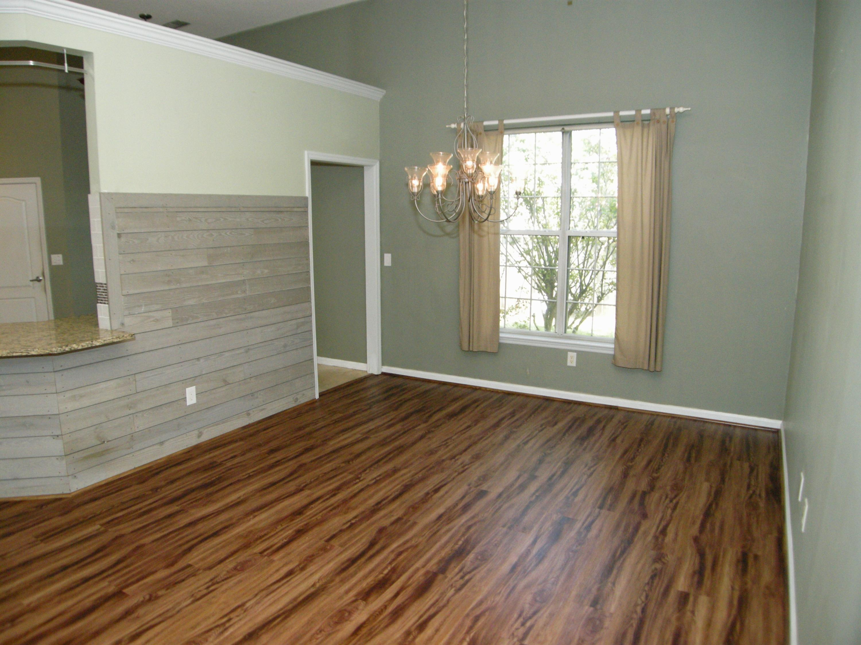 Whitehall Homes For Sale - 5405 Crosland, North Charleston, SC - 8