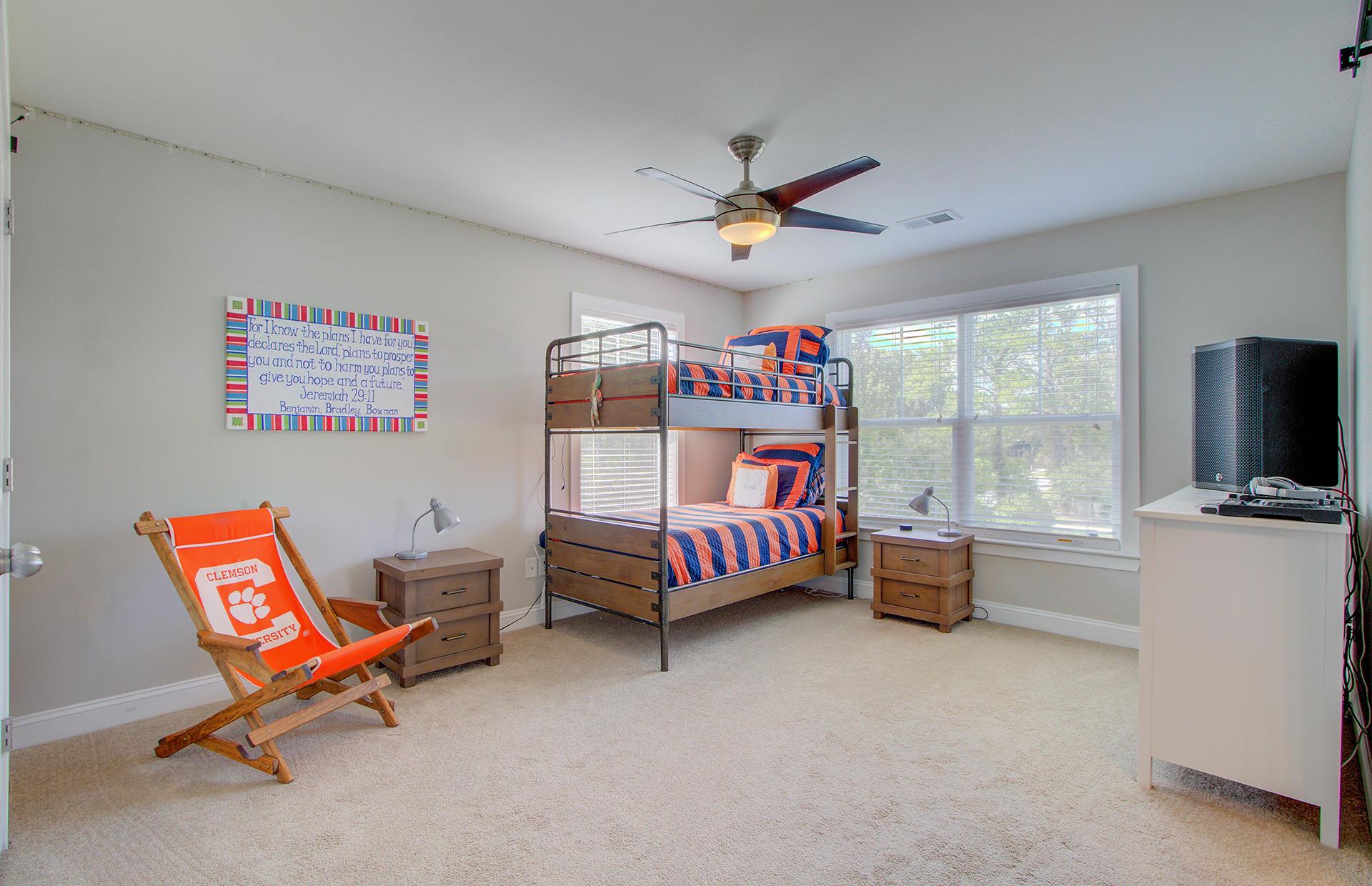 Copahee Landing Homes For Sale - 3726 Copahee Sound, Mount Pleasant, SC - 48