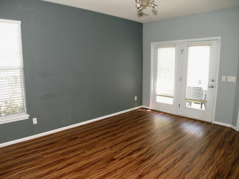 Whitehall Homes For Sale - 5405 Crosland, North Charleston, SC - 9