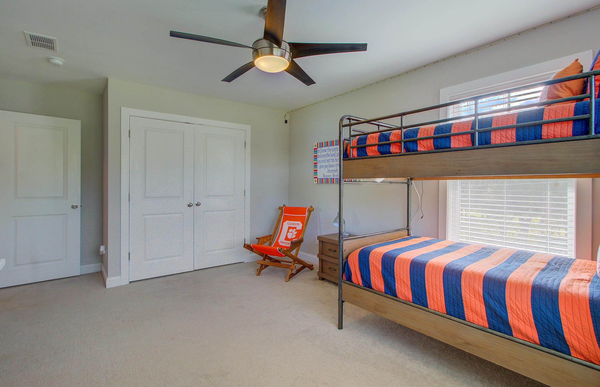 Copahee Landing Homes For Sale - 3726 Copahee Sound, Mount Pleasant, SC - 45