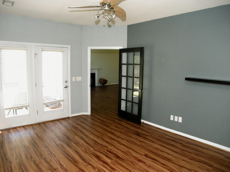 Whitehall Homes For Sale - 5405 Crosland, North Charleston, SC - 10