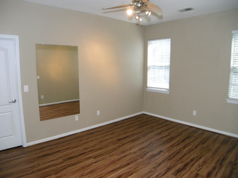 Whitehall Homes For Sale - 5405 Crosland, North Charleston, SC - 0