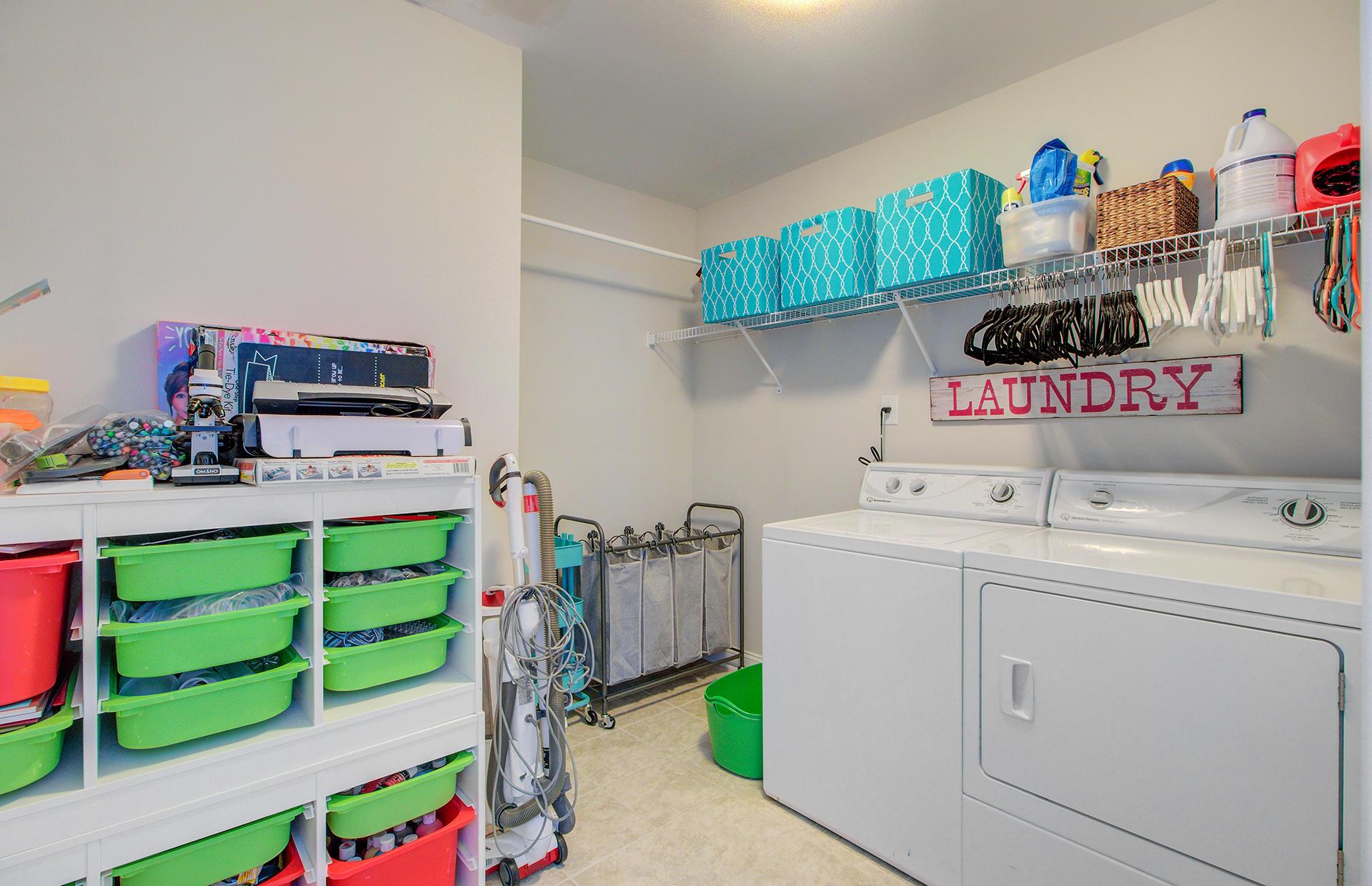 Copahee Landing Homes For Sale - 3726 Copahee Sound, Mount Pleasant, SC - 43