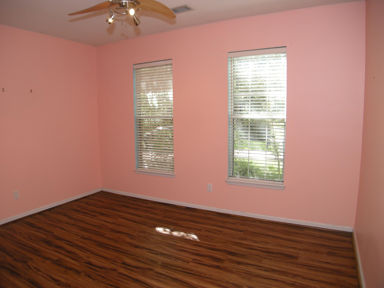 Whitehall Homes For Sale - 5405 Crosland, North Charleston, SC - 1